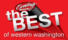 KINGBestofWesternWashington logo 1